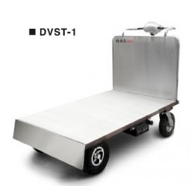 ��西��marshell��有⊥栖�DVST-1