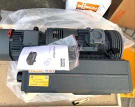 RA0160D 普旭(博士)真空泵 低噪音高真空度 包�b�C真空泵