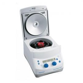 艾本德5424r微量高速冷冻离心机 1.5/2.0ml