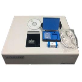 LB-4010红外测油仪检测污水中的含油量