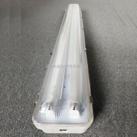 FAY带蓄电池防水防尘防腐LED灯