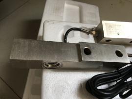 SB-1吨流水线辊道模块传感器