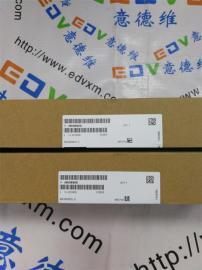 现货全新A5E02630231西门子无限量出售