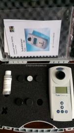 德国罗威邦Lovibond ET4200 微电脑多量程浊度测定仪