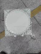 专业IIC级防爆接线箱参数