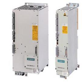 6SN1145-1BB00-0DA1西门子电源模块 中国西门子代理商