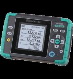 KEW5050记录仪共立现货特价促销