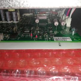 西门子优价出售A1A0100502电源模块A1A099717