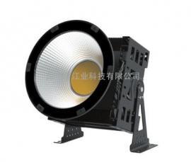 600W高杆灯体育馆球场投射灯广场工矿灯天棚投光灯