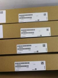 西门子A5E00320831原装进口