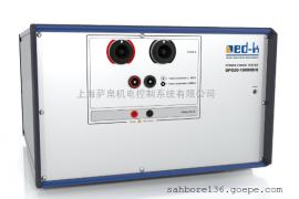 德国ed-k功率电感测试仪 DPG10-1500A/E