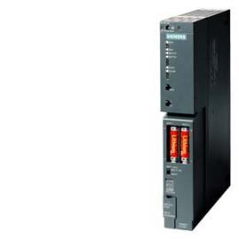 西门子S7-400 电源模块
