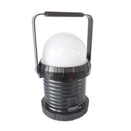 LED泛光工作灯FW6330正白光,LED轻便工作灯FW6330磁吸式