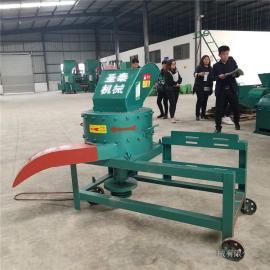猪草打浆机 各种草料打浆机 多功能饲料打浆机生产厂
