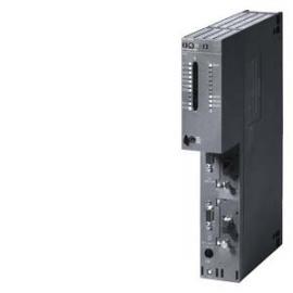 6ES7414-4HM14-0AB0 SIMATIC S7-400H,CPU 414H 中央组件订货号