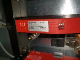 祥��W茂原�bPMA�浼�NVNV-M406-8