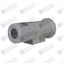 防爆摄像机碳钢�o罩