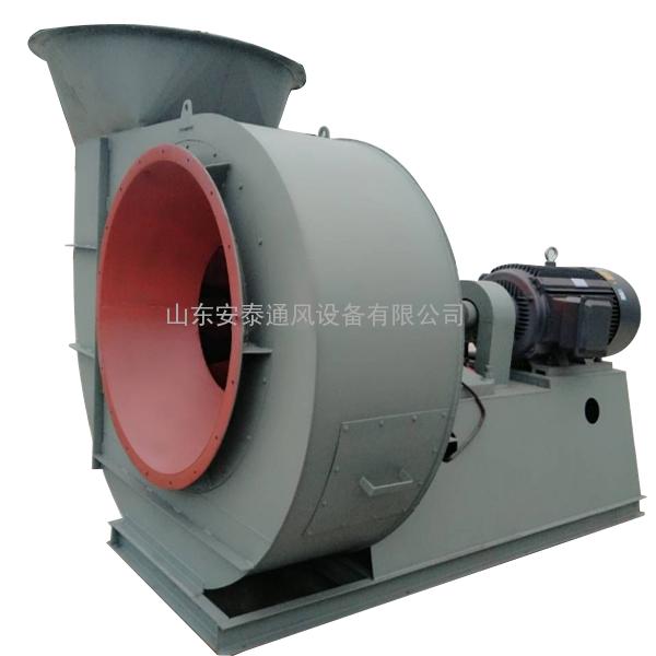 热销锅炉引风机 GY4-68型防爆锅炉风机 电厂锅炉引风机