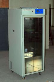 JOYN系列单开门层析实验冷柜