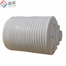 富航双氧水储罐塑料桶10吨10立方