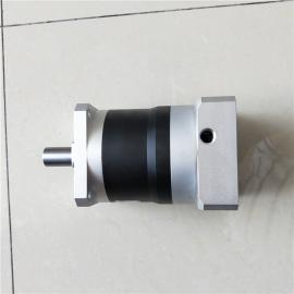 伺服配套行星减速机PLF90高精密减速机
