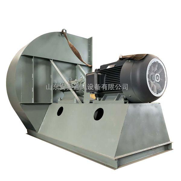 GY5-51型锅炉风机|火力发电厂专用风机|除尘矿井等一般通风系统
