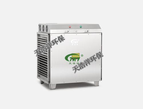 家私厂恶臭气体净化设备UV净化产品装置