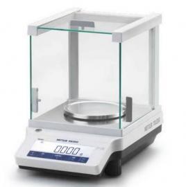 ME103精密分析天平 珠宝贸易千分位台式电子秤