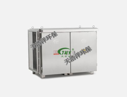空气消毒除臭净化器
