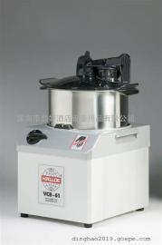 瑞典环球HALLDE VCB-61 不锈钢多功能搅拌机 食物混合搅拌机