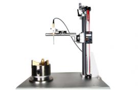 永磁测控YC-3110RMT多极磁环测量仪