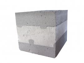 重钢结构别墅、外墙保温复合板 、ASA复合板
