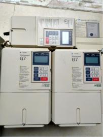 ABB/西门子/施耐德变频器专业维修