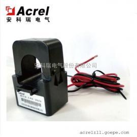安科瑞�力�\�S�S瞄_口式�流互感器K-Φ24 200/5A �流互感器