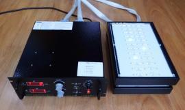 5050RGBW�糁槔匣��y�,全彩LED�糁槔匣��y�
