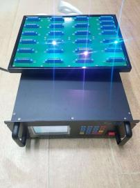 MiniLED灯珠老化测试设备
