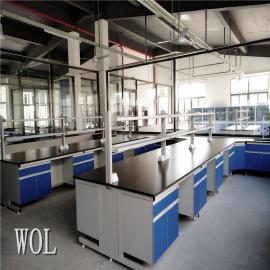 涂料化工实验室 化工实验室仪器设备