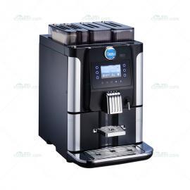 CARIMALI Bluedot 全自动咖啡机