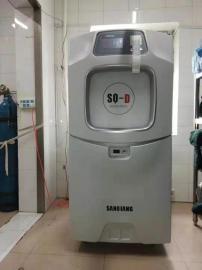 低温等离子过氧化氢灭菌器 医用内窥镜快速灭菌柜