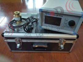 单片硅钢片铁损测试仪