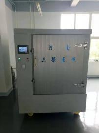 大型环氧乙烷医用灭菌器灭菌柜1-6立方可定制 三强