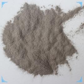 24目36目耐磨棕刚玉磨料 喷砂研磨抛光用棕刚玉