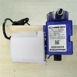 帕斯菲达X015-XB-AAAA-XXX机械隔膜泵加药泵计量泵