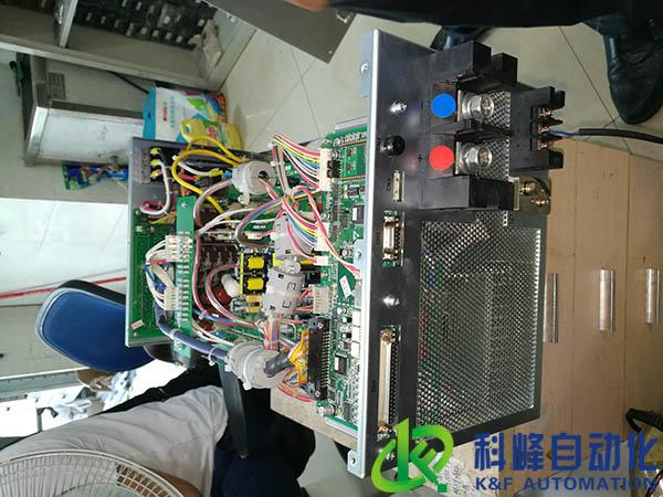 USHIO曝光机电源维修点 科峰20年曝光机电源维修经验