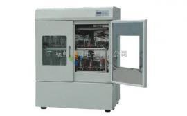 双层恒温恒湿振荡器SPH-1102CS振荡培养箱