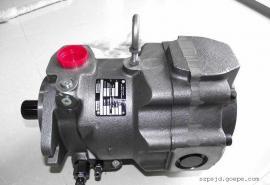 正品DENISON丹尼逊叶片泵T6D-042-1L01-B1诚信经营