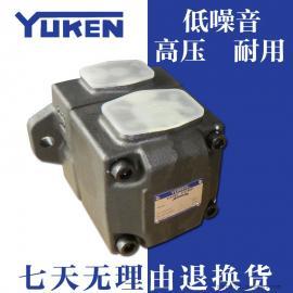 油研叶片泵PV2R1 PV2R2 PV2R3 PV2R4 柱塞泵AR16 AR22现货出售
