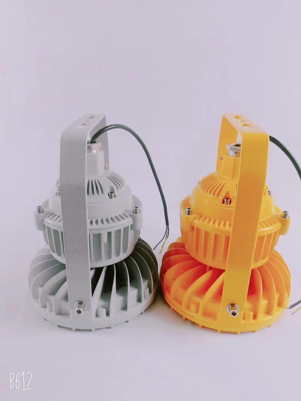 BLED9123-60W免维护LED防爆泛光灯普瑞灯珠质保三年