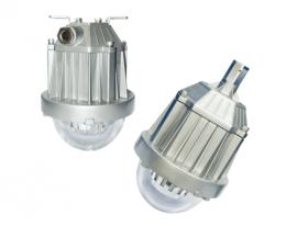 LED平台灯36W,50W三防平台灯NFC9185