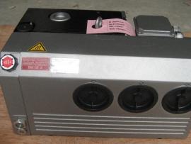 Rietschle里其乐 V-VC50 机械手真空泵